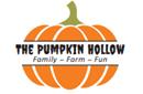 The Pumpkin Hollow | Syracuse NY Pumpkin Picking